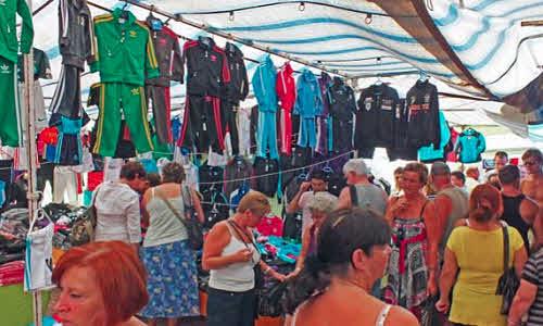 Купить Одежду В Турции