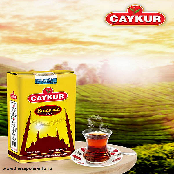 Лучшие сорта турецкого чая: посадка и уход