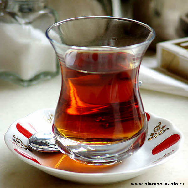 чай тайфун для похудения отзывы цена