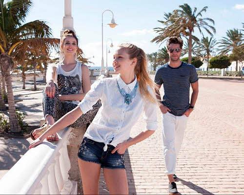 e7cfc646ae5 Турецкие бренды популярной и модной одежды