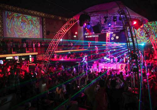 Ночной клуб в кемере инферно ночной клуб в чернигове