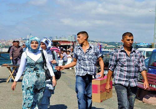 погода в Турции в Кемере в бельдиби на 14 дней