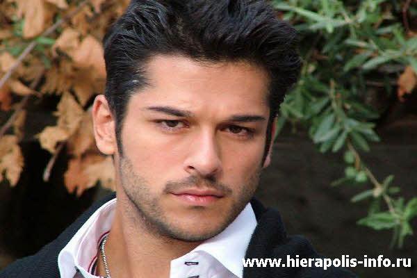 занятий спортом турецкие актрисы у которых парни младше термобелье достойный ответ