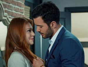 турецкие актрисы и актеры фото