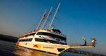 лучшие отели 5 звезд в Мармарисе Турция