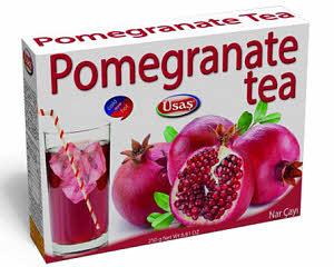 фото Порошковые сорта турецкого чая