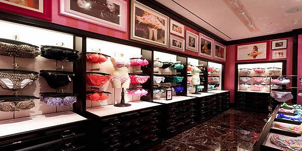 Магазины шелкового женского белья белье от виктории сикрет кружевное