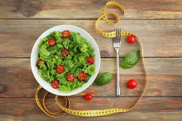 Почему ваша диета снижает либидо