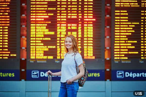 Что можно или нельзя вывозить из Турции в 2019