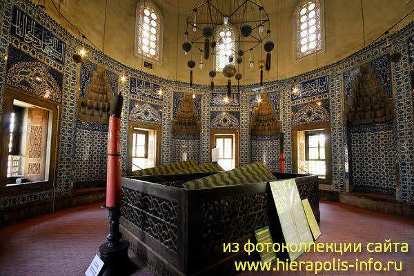 хюррем султан знакомство с султаном