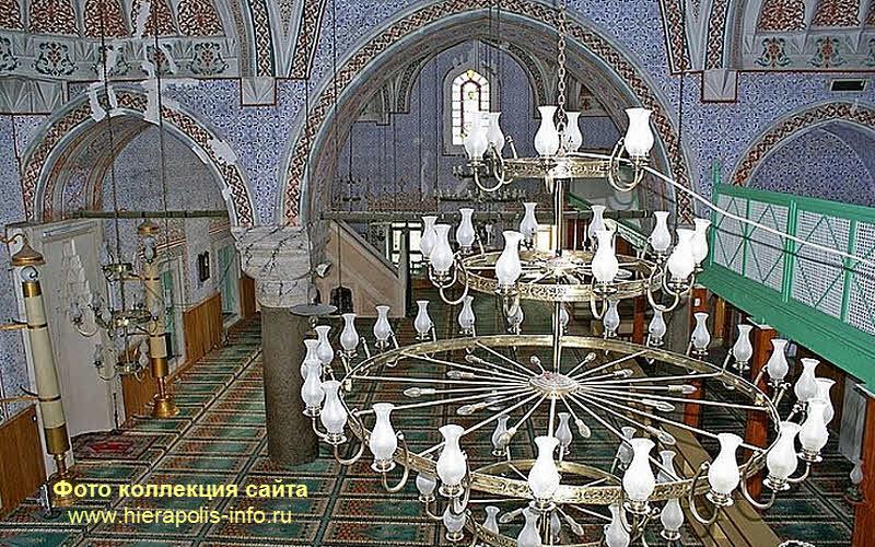 термобелье это мечеть хюррем султан в стамбуле может быть выполнено